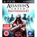 Assasins Creed : Brotherhood