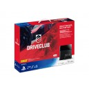 "PlayStation®4 with ""DRIVECLUB™"" Bundle Set"