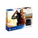 """PlayStation®4 with """"Battlefield™ Hardline"""" Bundle Set"""