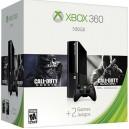 Xbox 360 E series 500gb : Call Of Duty